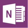 onenote 2013.png